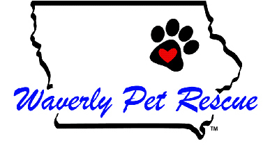 Waverly Pet Rescue