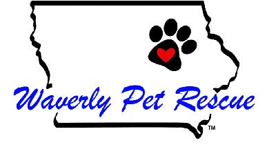 Waverly Pet Rescue