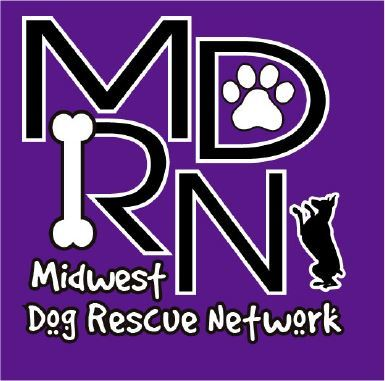 Midwest Dog Rescue Network