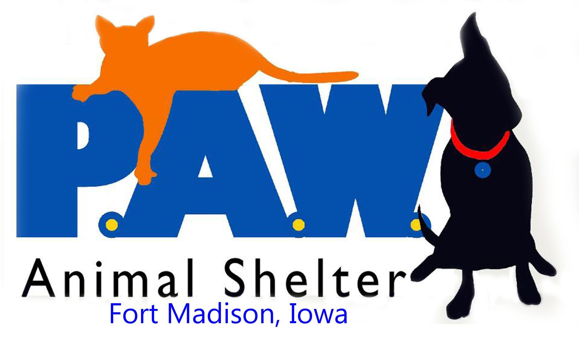 Protectors of Animal Welfare (P.A.W.)