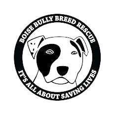 Boise Bully Breed Rescue