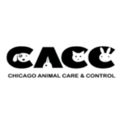 Chicago Animal Care and Control