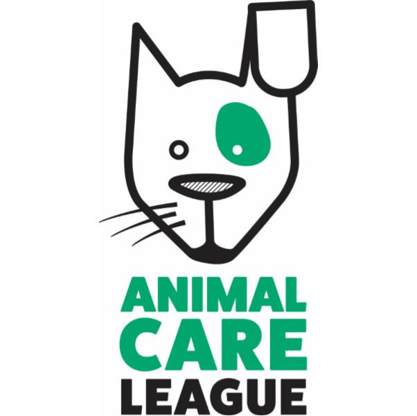 Animal Care League