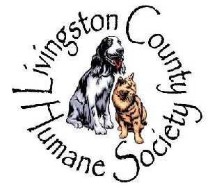 Livingston County Humane Society