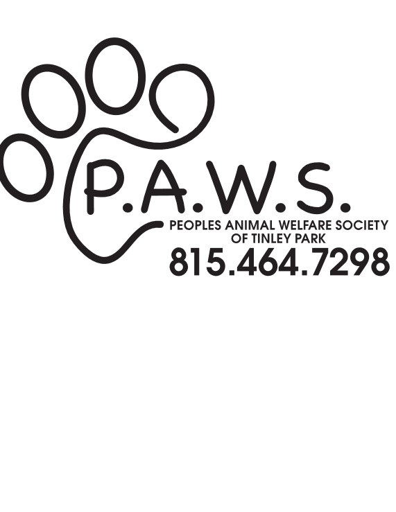 P.A.W.S. (Peoples Animal Welfare Society)