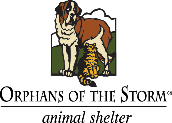 Orphans of the Storm Animal Shelter