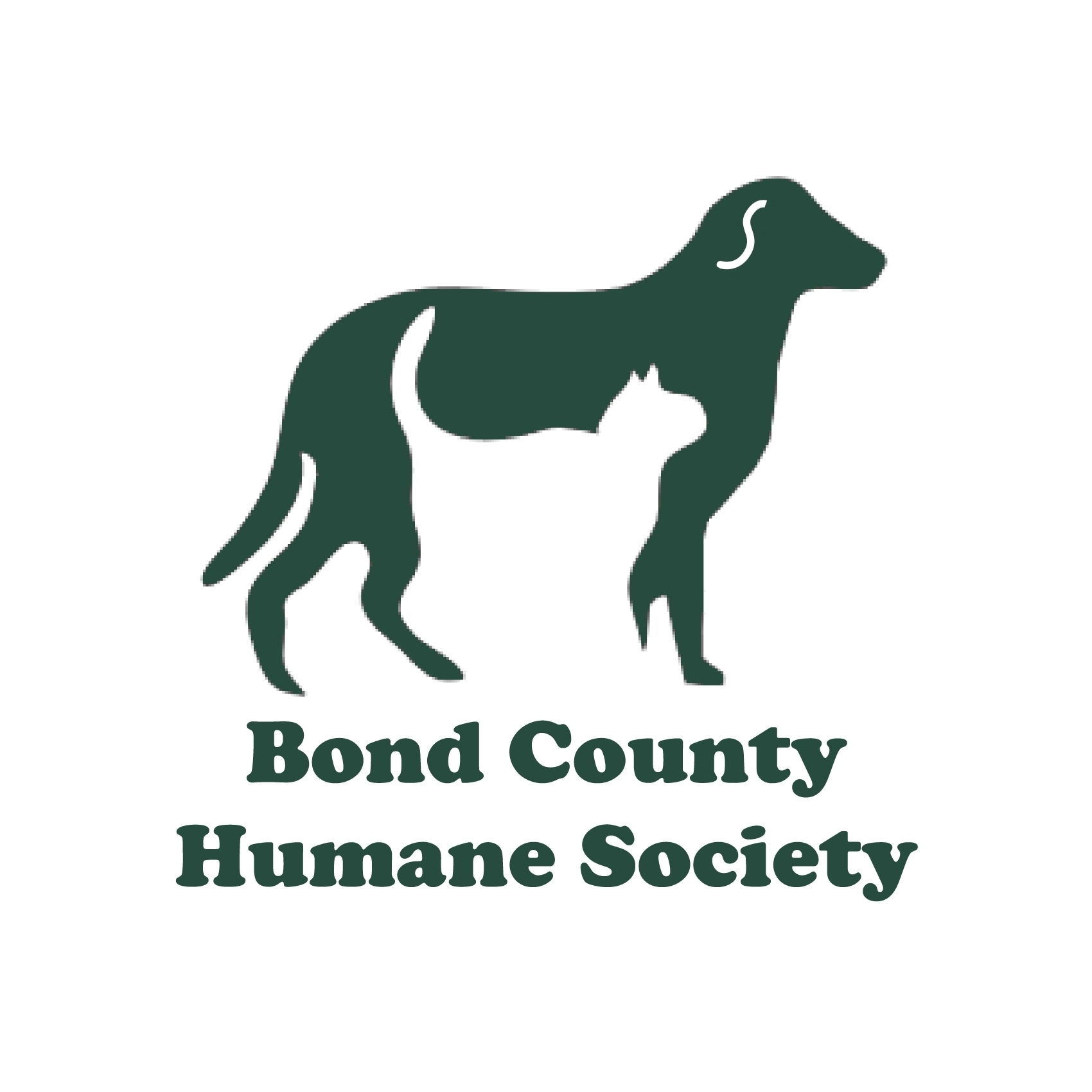 Bond County Humane Society