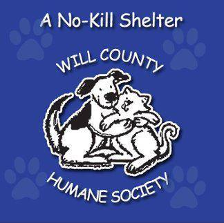 Will County Humane Society