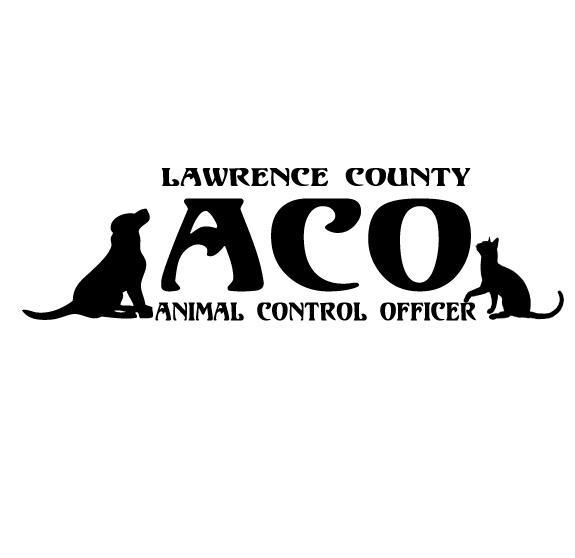 Lawrence County Animal Control