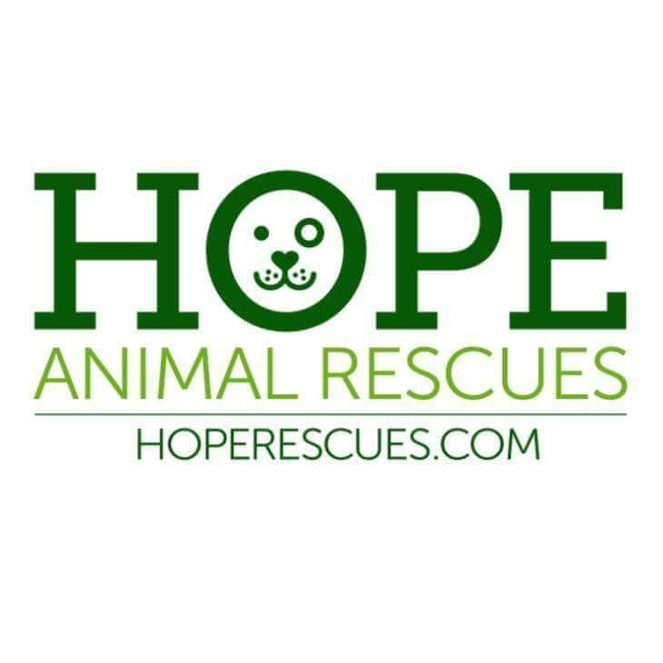 Hope Animal Rescues
