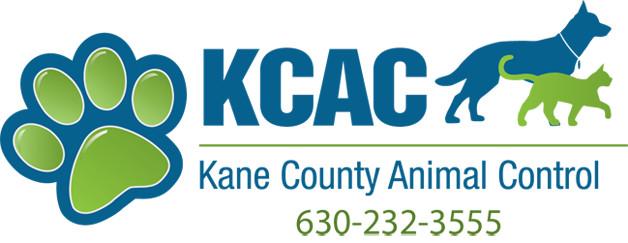Kane County Animal Control
