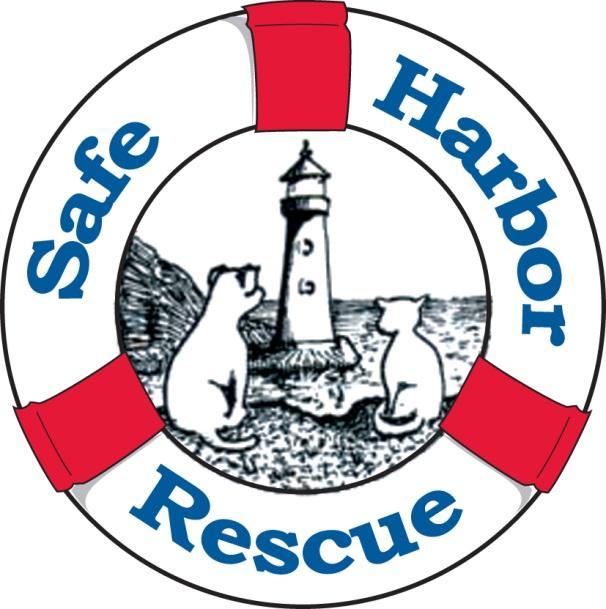 Safe Harbor Rescue