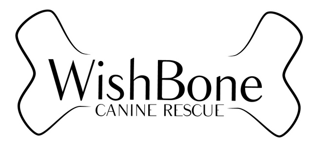 Wish Bone Canine Rescue