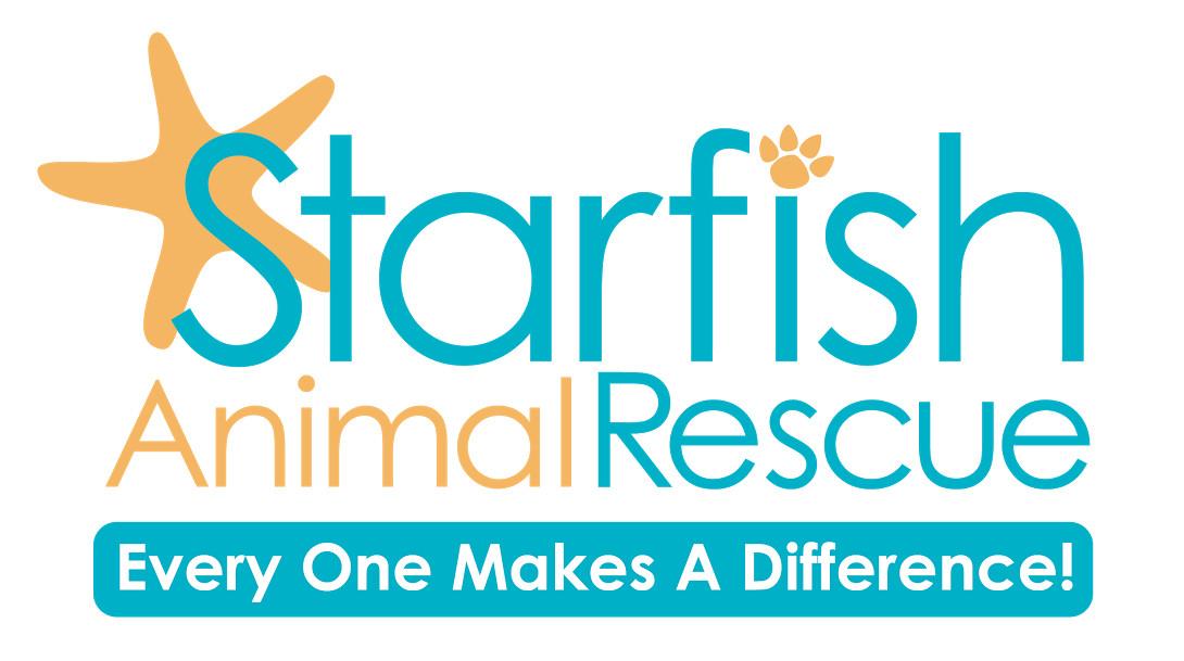 Starfish Animal Rescue