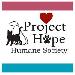 Project Hope Humane Society