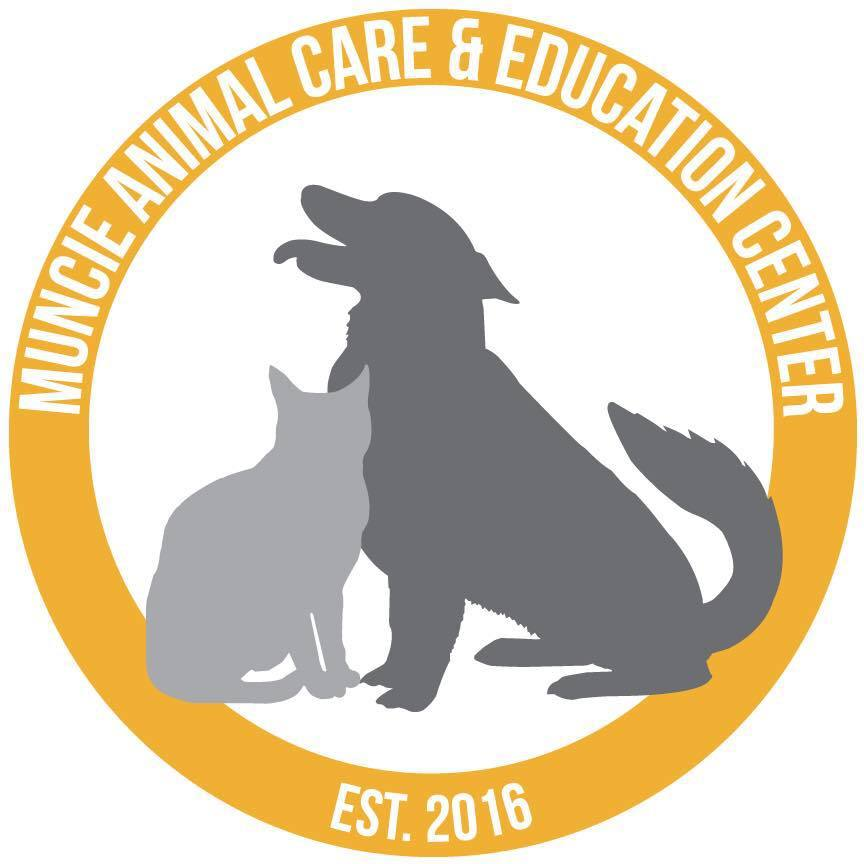 Muncie Animal Care & Services