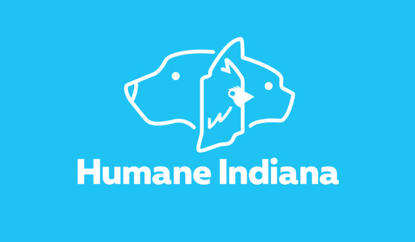 Pets for Adoption at Humane Indiana, Inc , in Munster, IN
