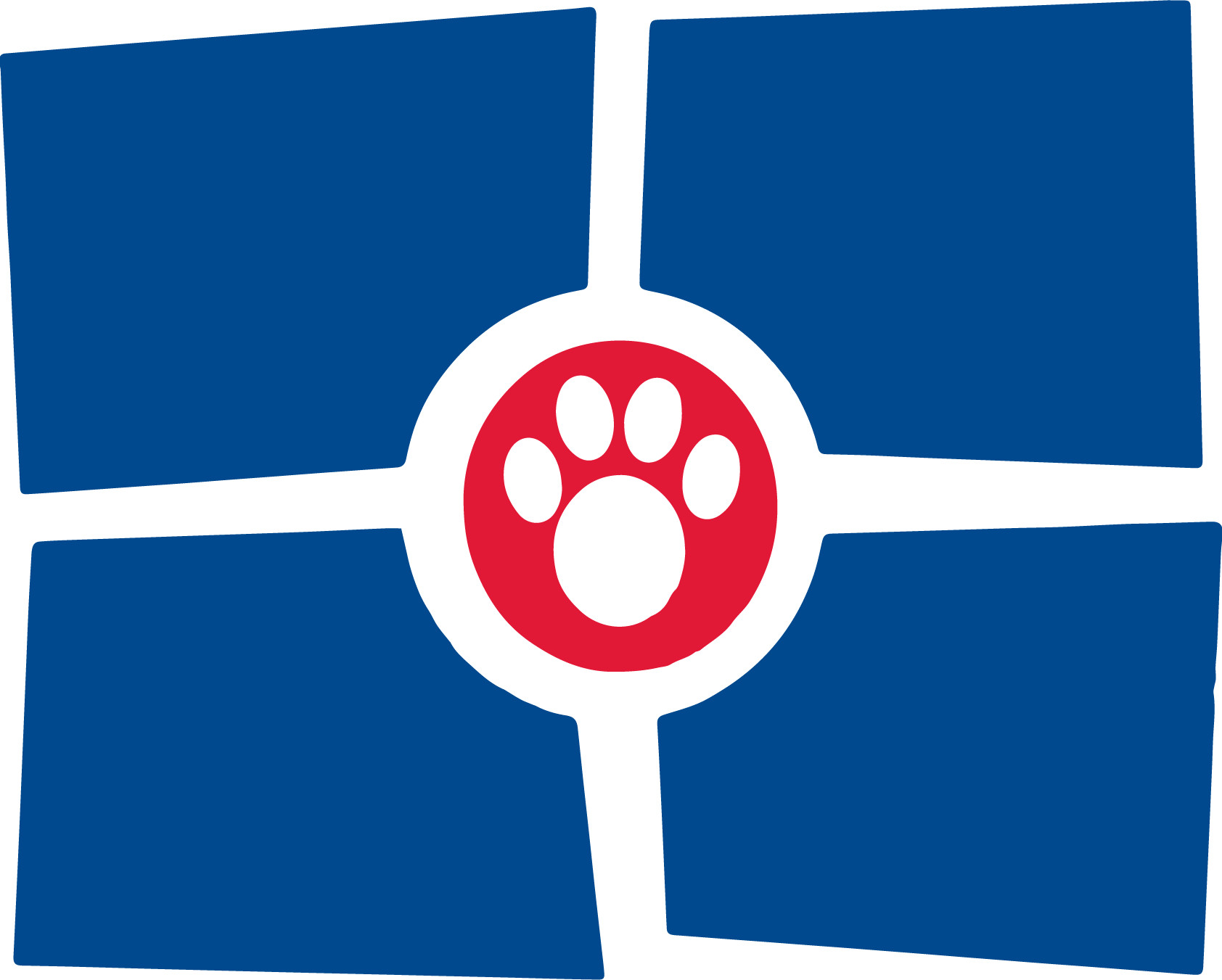 Indianapolis Animal Care Services