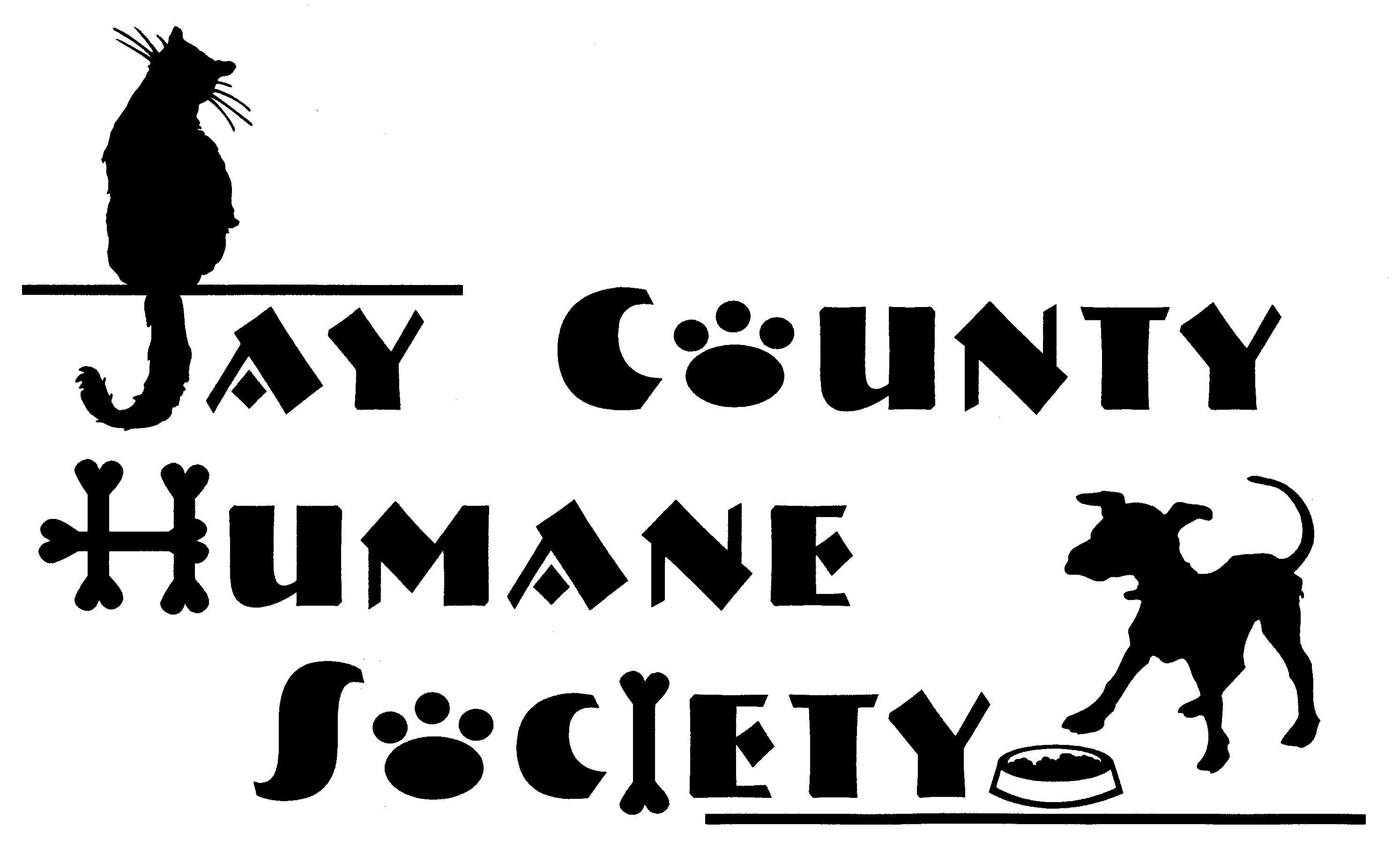 Jay County Humane Society