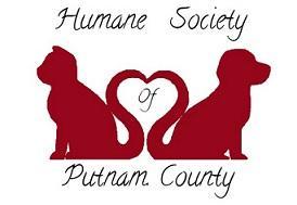 Humane Society of Putnam County