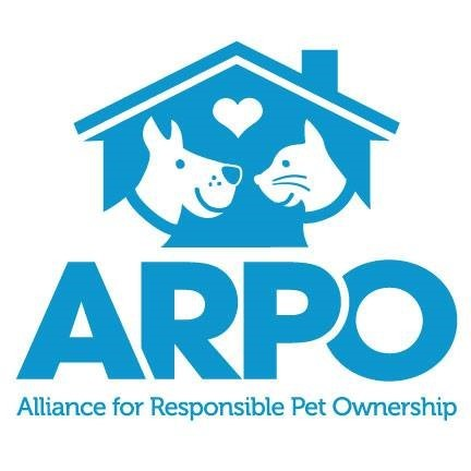 Alliance for Responsible Pet Ownership, Inc - ARPO