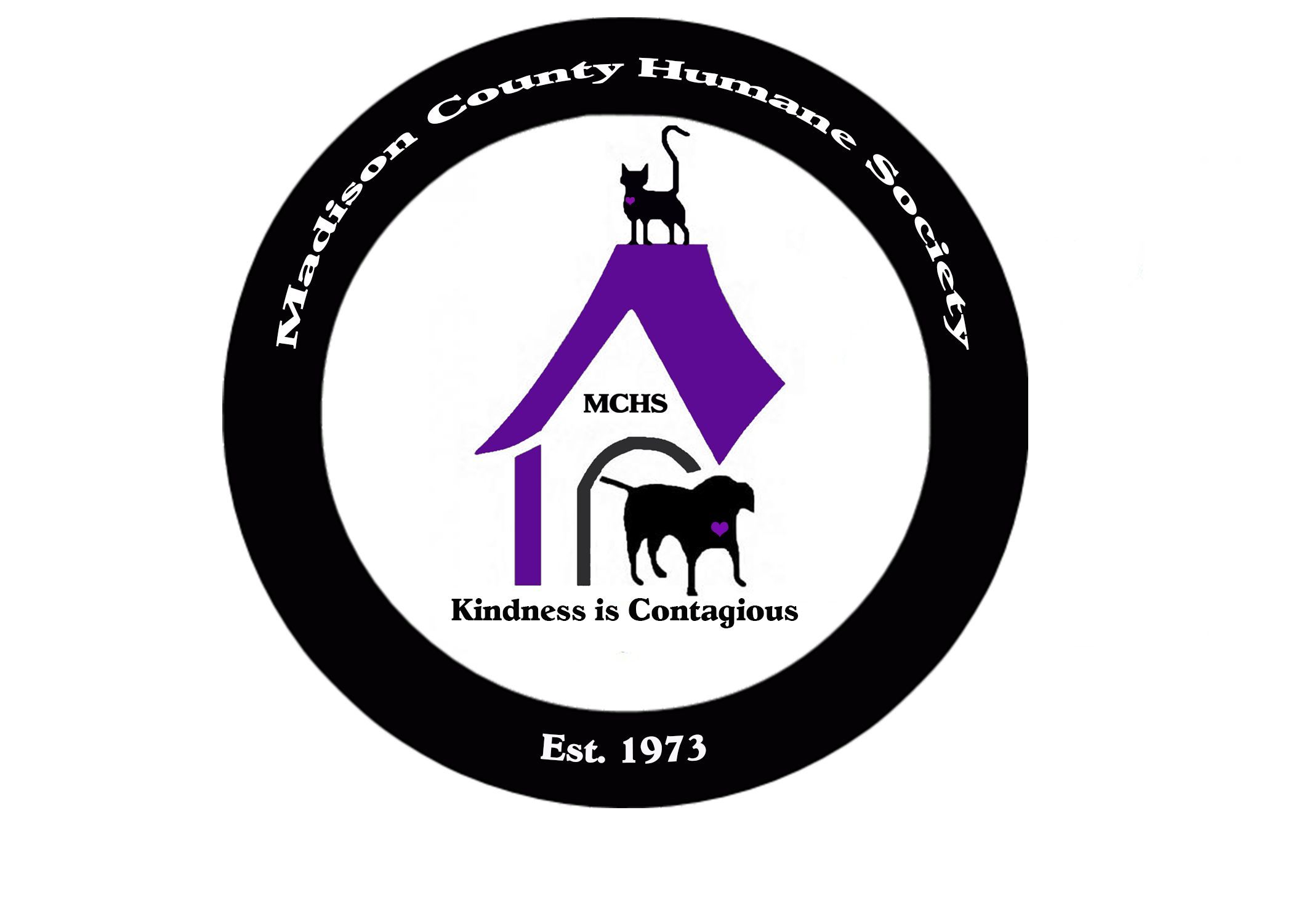 Madison County Humane Society