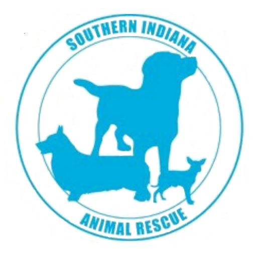 Southern Indiana Animal Rescue