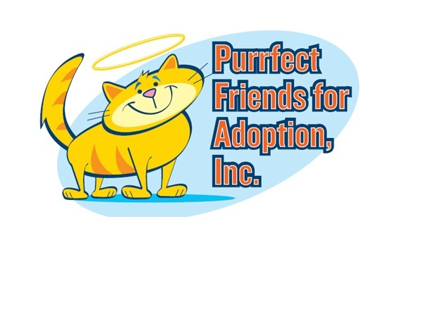 Purrfect Friends for Adoption Inc.