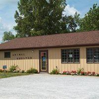 Starke County Humane Society