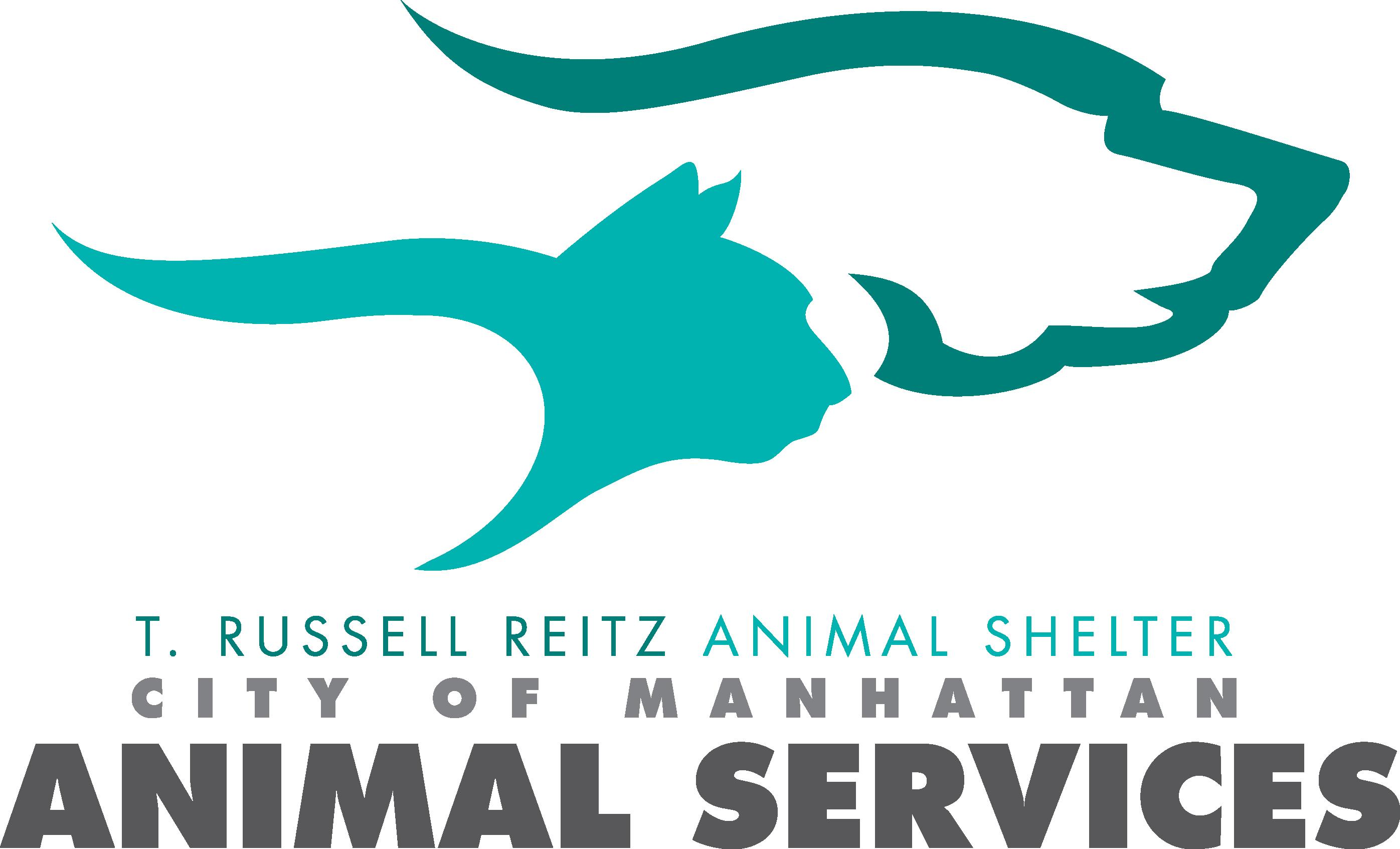 T. Russell Reitz Regional Animal Shelter