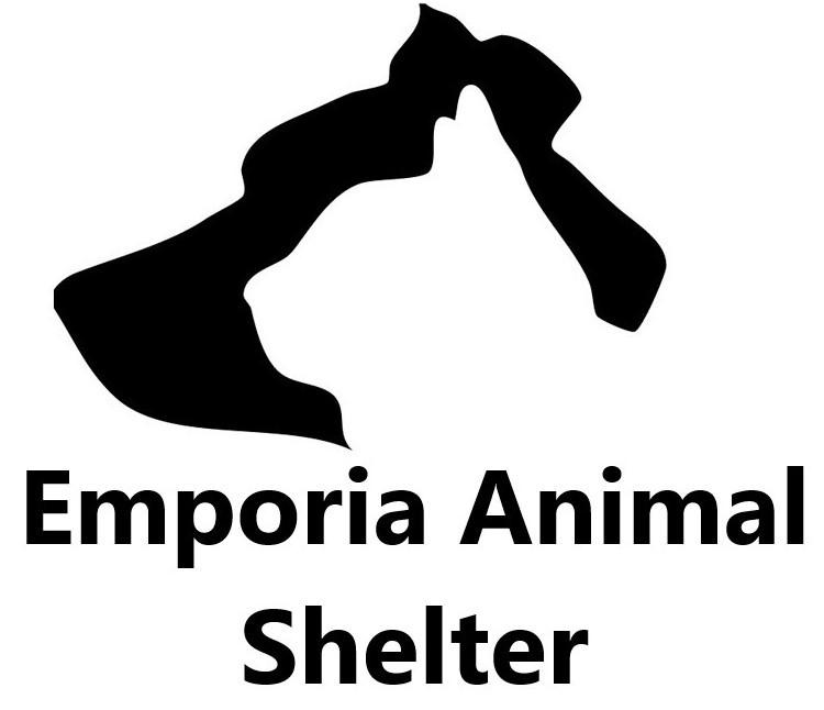 Emporia Kansas Animal Shelter