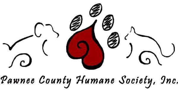 Pawnee County Humane Society