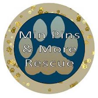 Min Pins & More Rescue, Inc-KS