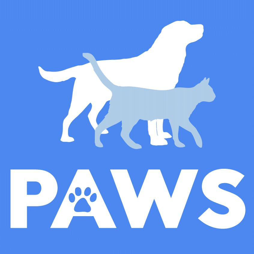 Paris Animal Welfare Society