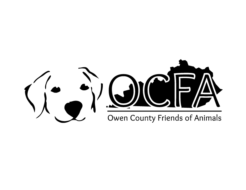 OWEN COUNTY FRIENDS OF ANIMALS INC.
