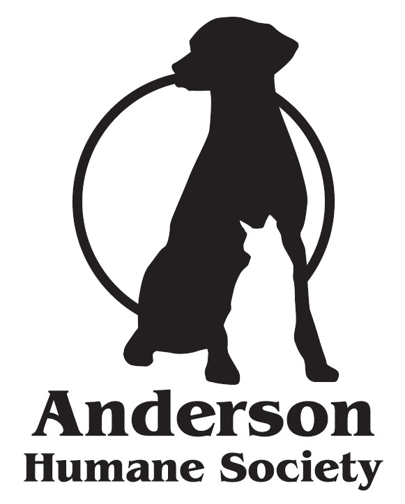Anderson Humane Society