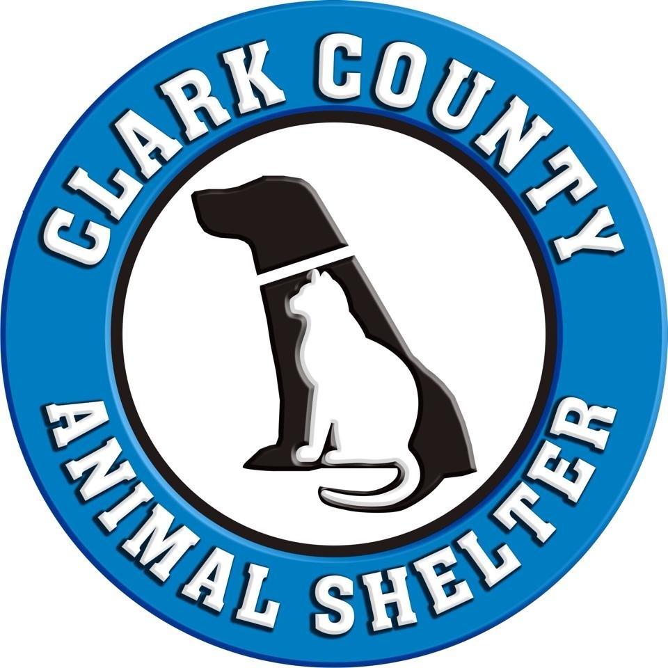 Clark County Animal Shelter