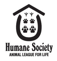 Humane Society A.L.L. of Madison County