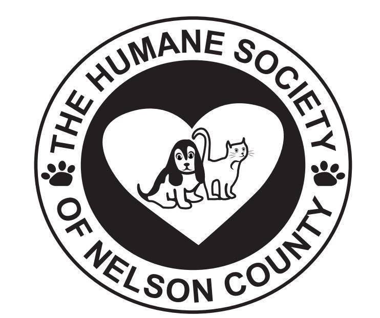 Humane Society of Nelson Co. Inc.
