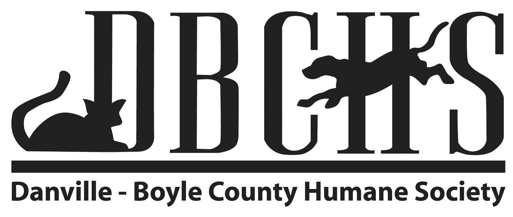 Danville - Boyle County Humane Society & Mutts With Manners