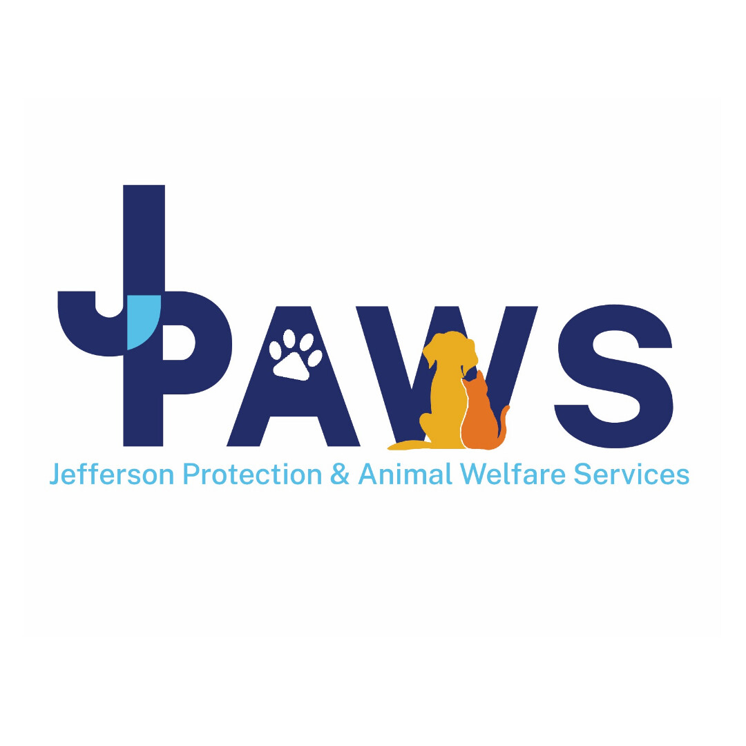Jefferson Parish Animal Shelter East Bank