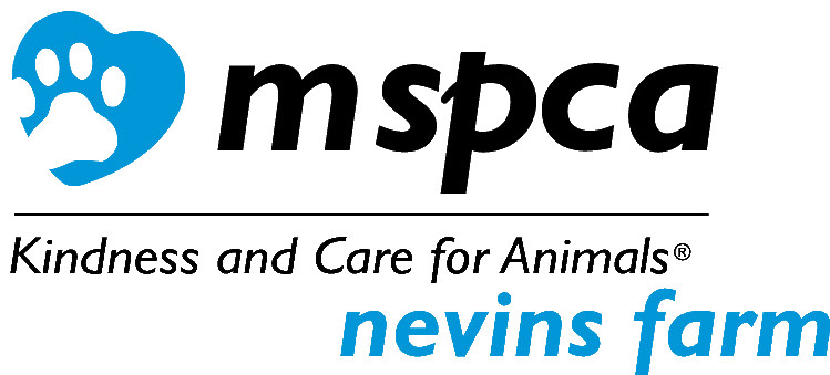 MSPCA at Nevins Farm