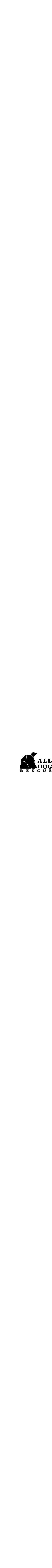 All Dog Rescue, Inc.