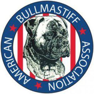 American Bullmastiff Rescue