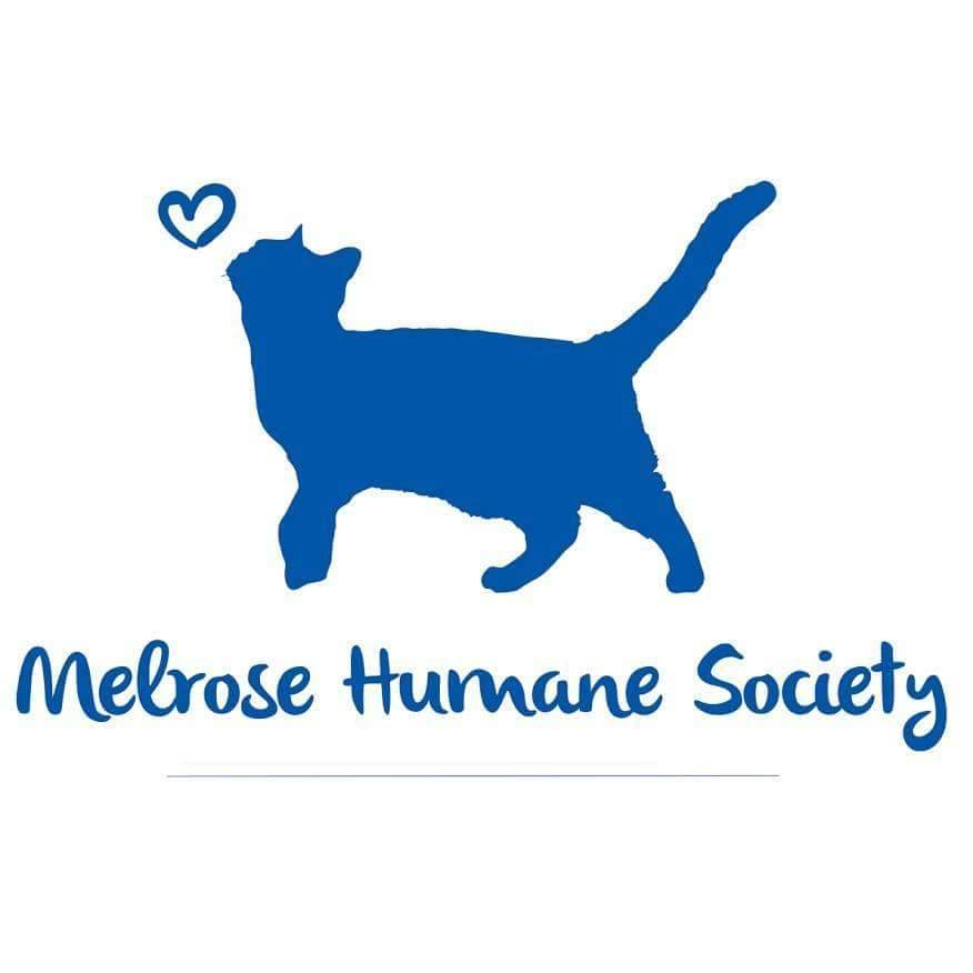 Melrose Humane Society