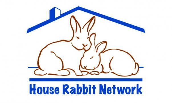 House Rabbit Network