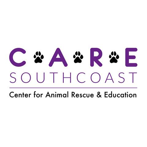 CARE Southcoast