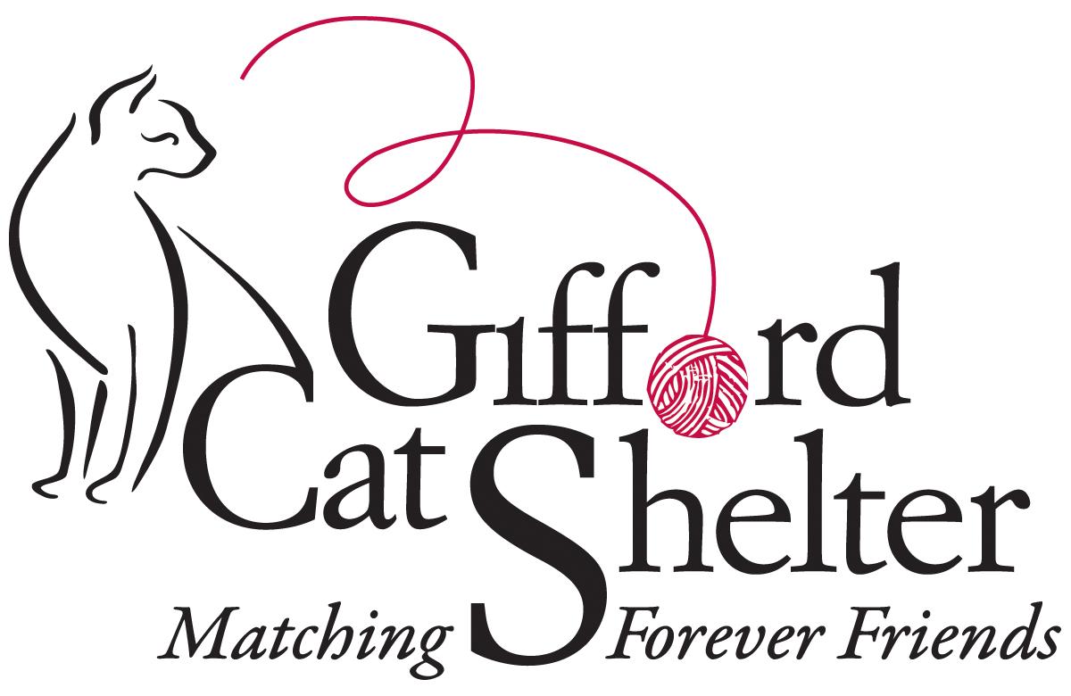 Ellen M. Gifford Sheltering Home