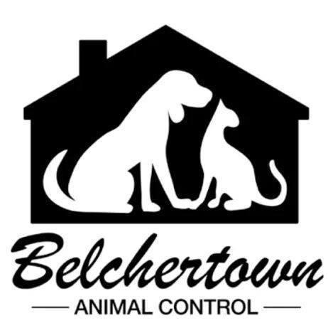 Belchertown Animal Control