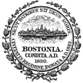 City of Boston Animal Shelter